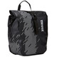 Thule Shield Pannier S Monument/Black